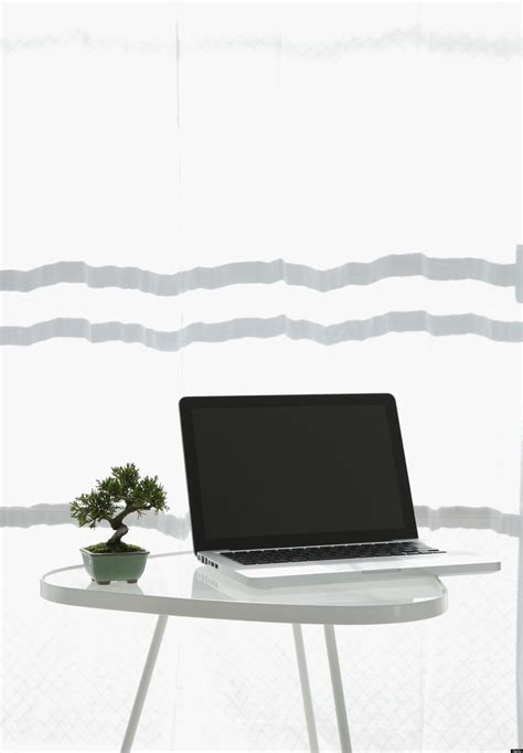 Meditation Desk by Work Stress An Email Meditation To Reduce Tension At Your