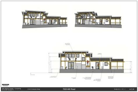 sketchup layout match properties solid section cuts sketchucation 1