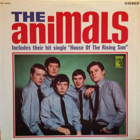 animals house of the rising sun lyrics the animals the house of the rising sun lyrics genius lyrics