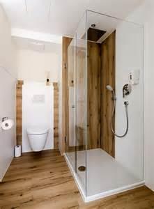 resopal dusche fishzero dusche wand feucht verschiedene design
