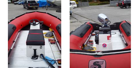 inflatable boats for sale cornwall excel 4 3m inflatable boat for sale in st austell cornwall