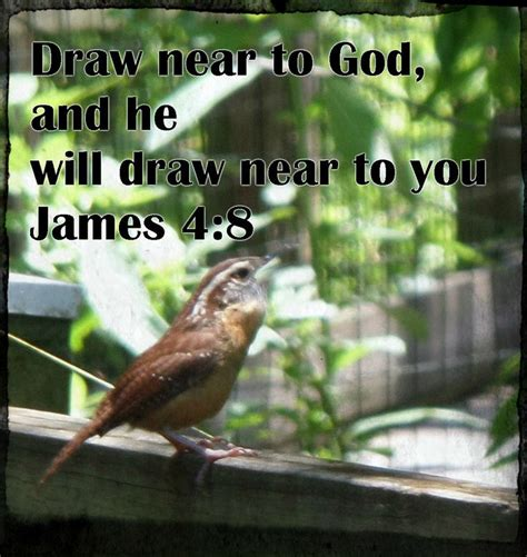 Scripture Memes - 452 best images about bible verses and scripture memes on