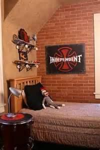 skateboard bedroom designing a boy s skateboard bedroom raftertales home
