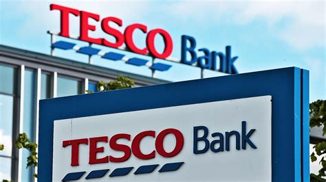 tesco bank thousands hit by tesco bank fraud news the times