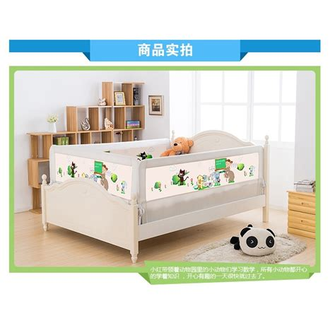 When To Buy Crib For Baby 93 Safe Baby Cribs How To Buy A Crib Baby Crib Safety Babys Safe Mattress Cover Is Your