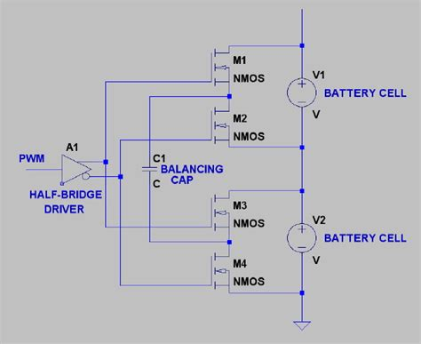 capacitor l circuit battery experimentation part 2 b2600ev org