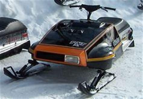 1972 Blizzard Classic Snowmobiles Pinterest Snow