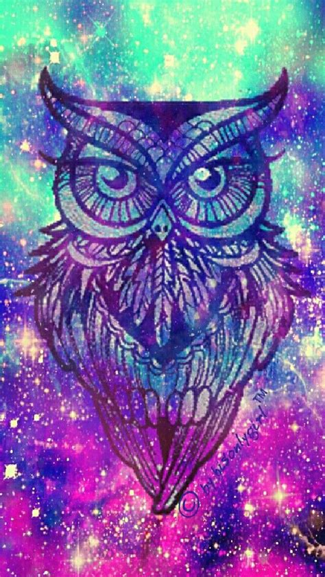 owl background 25 best ideas about owl wallpaper iphone on