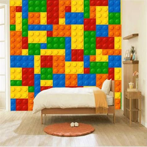 25 best ideas about lego wallpaper on lego