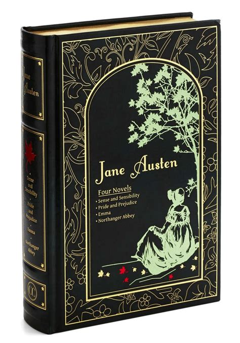jane austen collection pride b016cfgt38 348 best jane austen book covers images on book covers cover books and vintage