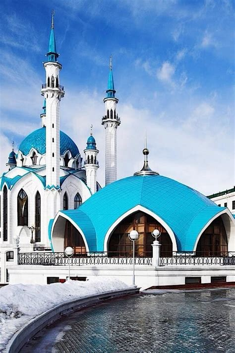 Beautiful Structures Beautiful Buildings Architecture