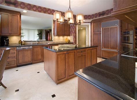 kitchen cabinets repair contractors style for every taste with custom wood products cabinets