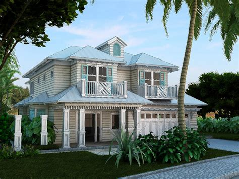 florida style old florida style architecture house style and plans