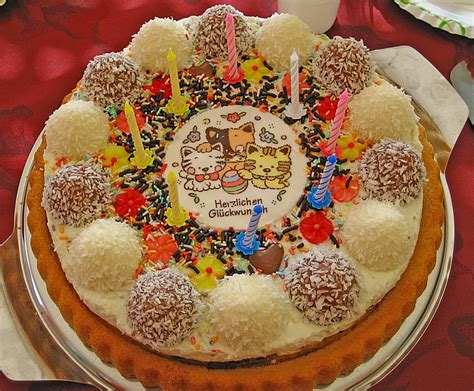 schaumkuss kuchen schaumkuss torte rezepte chefkoch de