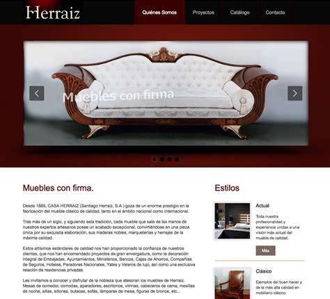 paginas de venta de muebles online muebles pagina web obtenga ideas dise 241 o de muebles para