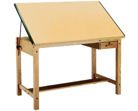 Drafting Table 28 Drafting Table Tools Drafting Table Mayline Portable Drafting Table
