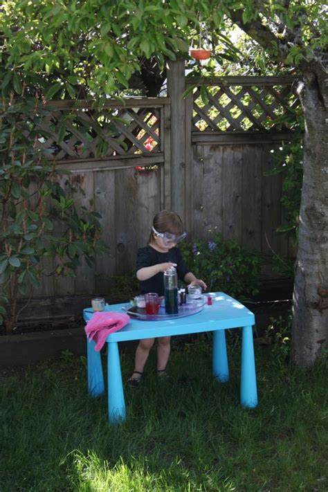 backyard science games 6 backyard games activities for kids edventures with kids