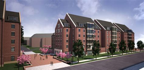 Purdue West Lafayette Mba Career Services by Summer Construction Projects To Affect Travel On West
