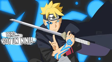 boruto full hd boruto 5k retina ultra hd wallpaper and background image