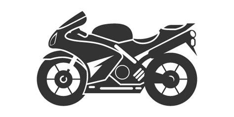 Roller Oder Motorrad Sicherer by Motorradtransport Motorrad Sicher G 252 Nstig Per