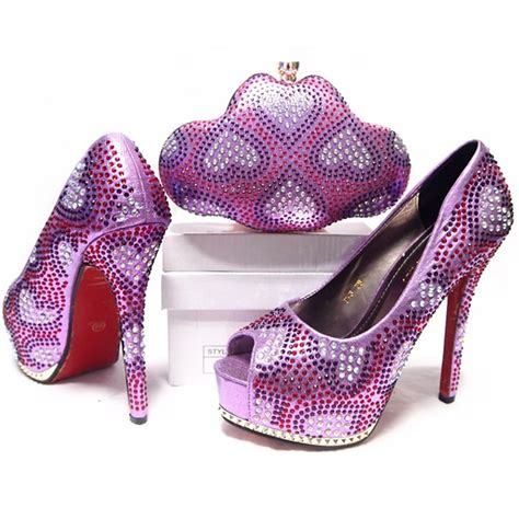 Lilac Shoes For Wedding by Lilac Wedding Shoes Promotion Shop For Promotional Lilac