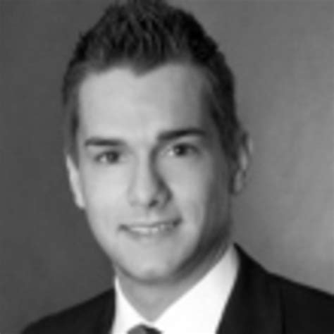 Michael Suttmann Baufinanzierungsberater Bensberger
