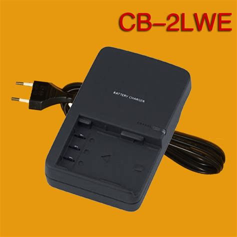 Dijamin Charger Canon Cb 2lwe For Nb 2l kopen wholesale canon acculader uit china canon