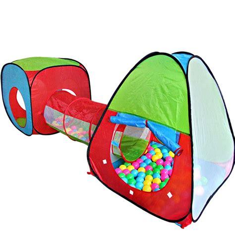 tende gioco per bimbi tenda gioco bambini casa giardino tende giochi bimbi con