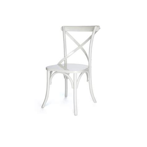white x back dining chair white x back dining chair white x back dining chairs