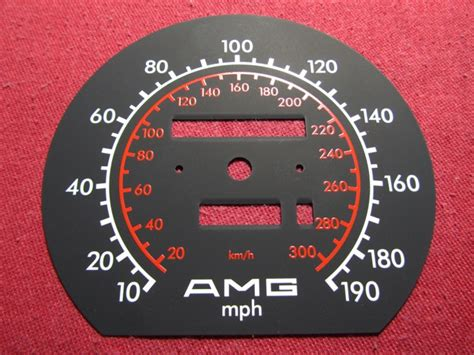How Many Mph Is 300 Km by How Do You Convert 400 Kph To Mph Mccnsulting Web Fc2