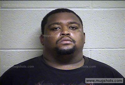 Pottawatomie County Oklahoma Warrant Search Jamelle Nutt Mugshot Jamelle Nutt Arrest Pottawatomie County Ok