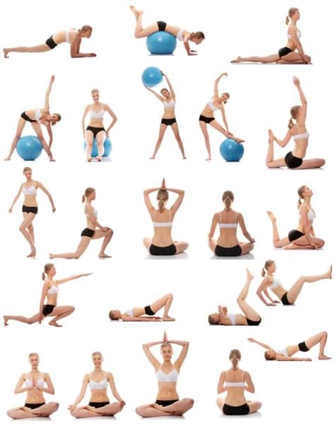 intensive workout programs best way to lose weight