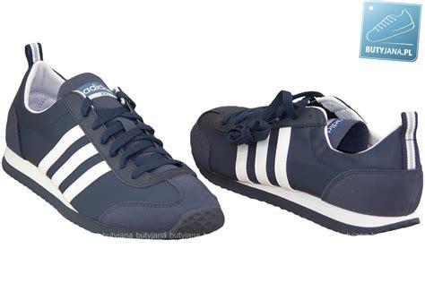 adidas jog adidas neo vs jog selfcavies co uk