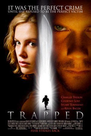 film obsessed online subtitrat 2002 martie 2013 filme online online subtitrat filme