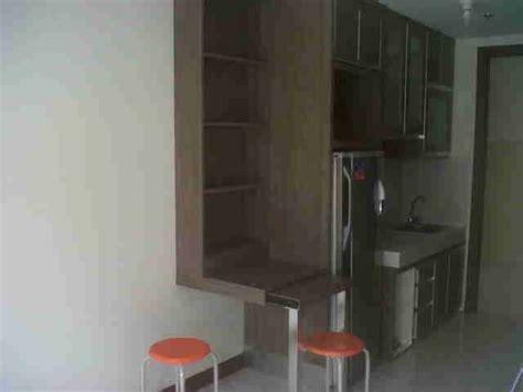 Meja Setrika Di Hypermart apartemen disewakan apartemen scientia residences gading serpong tangerang