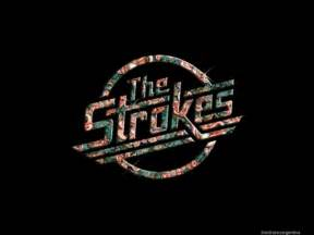 The strokes pictures photos and images for facebook tumblr