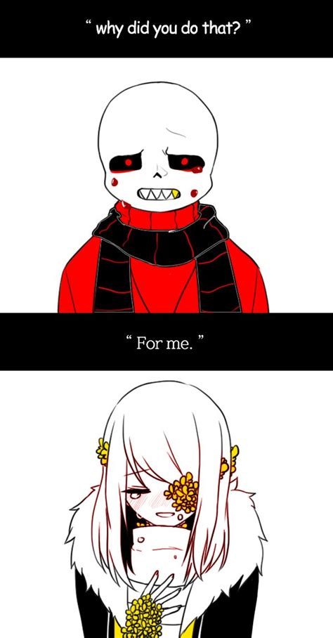 Awesome Game Room - best 25 flowerfell comic ideas on pinterest sans undertale game sans x frisk and sans x