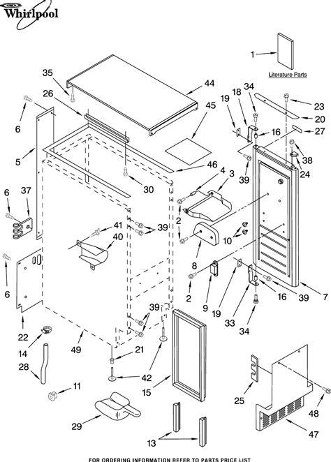 yamaha xt125 wiring diagram apc wiring diagram elsavadorla
