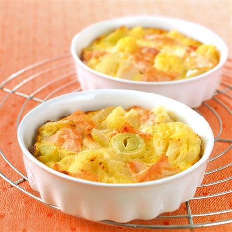 recette cuisine weight watcher food inspiration weightwatchers fr recette weight