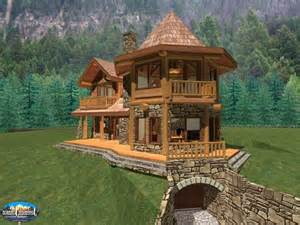 Cheap Log Cabins 17 Best Ideas About Cheap Log Cabin Kits On