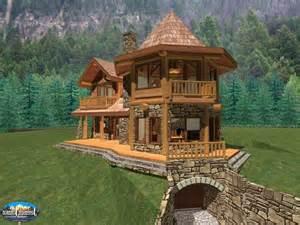 cheap cabin ideas 17 best ideas about cheap log cabin kits on
