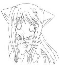 1000 images about draw things on pinterest kawaii kawaii faces and