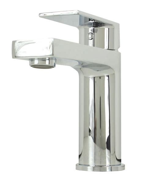 modern cavell single handle polished chrome bathroom sink anna polished chrome bathroom vessel sink single hole faucet