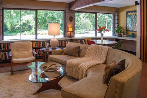 livingroom photos recreate the best 1950 s living room inspirations