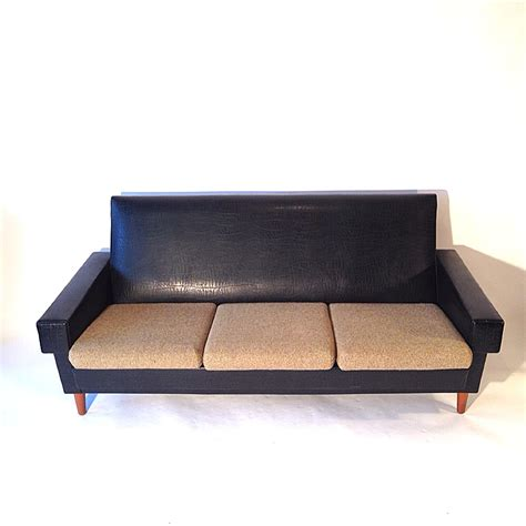 artisan sofa artisan neva sofa in european walnut tante eef design