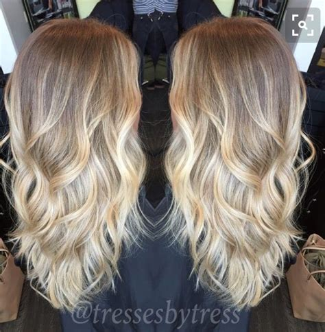average cost for balayage typical price for balayage highlights 711 best images