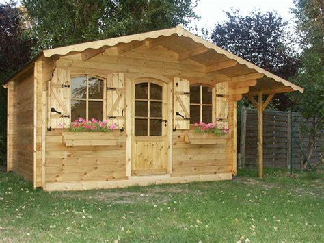 fabricant d abri de jardin en bois fabricant abris de jardin pas cher fabrication abri de jardin bois