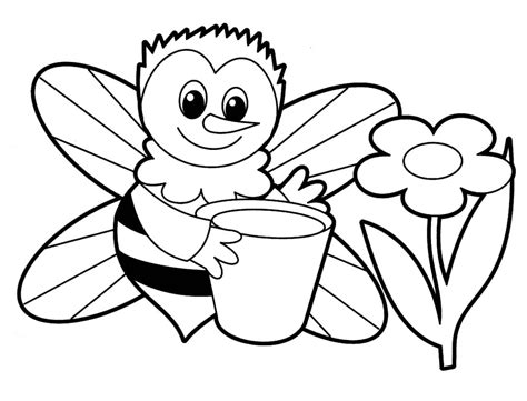 Free Printable Coloring Pages For Kids Animals Bestofcoloring Com Coloring Animals For