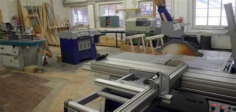 Werkstatt Holz by Holz Glas Allround Gmbh