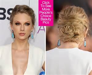 Taylor swift new hair color and style trendy mods com